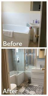 Funky Bathroom Mirror by Bathroom Cabinets White Bathroom Vanity White Bathroom Cabinet