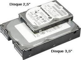 disque dur de bureau la panne de disque dur 44 atlantique pc