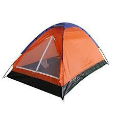 Pop Up Zelt Zusammenlegen by Travelpal Nevio 2 Pop Up Zelt 60 Sekunden Zelt Quick Tent Top