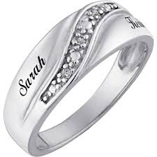 walmart womens wedding bands wedding rings walmart mens wedding bands womens wedding rings