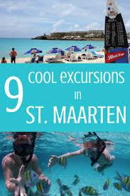St Maarten Map Best 25 Saint Martin Island Ideas On Pinterest Sint Maarten