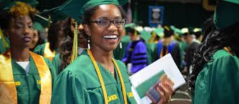 uab commencement degree applications