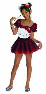 Halloween Kitty by 87 Best Costumes For Halloween Or Mardi Gras Images On Pinterest