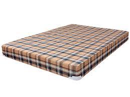 Mattress For Bunk Beds Bunk Beds Mattress Thickness The Best Bedroom Inspiration