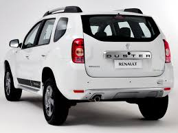 duster renault renault duster picture 95777 renault photo gallery carsbase com