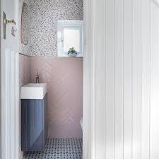 small bathroom ideas uk c p hart luxury designer bathrooms suites and accessories