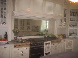 meuble cuisine anglaise typique meuble cuisine anglaise typique merveilleux cuisine design le havre