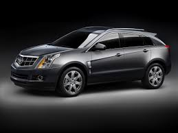 cadillac srx road 2012 cadillac srx basically my favorite car on the road right now