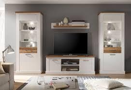 Wohnzimmerschrank Kaufen Ebay Funvit Com Wohnzimmer Grau Grün