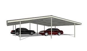 12x24 Carport Steelworx Specs Technical Specs For Coverworx Steel Line Of