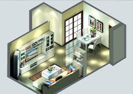 interior home design software home design 3d for mac 3d home design software free mac