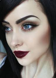 Dark Hair Light Skin 8 Lipstick Colors For Fair Skin That Will Give You A Porcelain