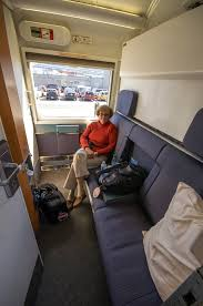 amtrak superliner bedroom renbdrm1 jpg