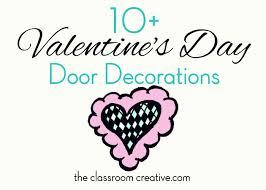 day door decorations s day door decorations
