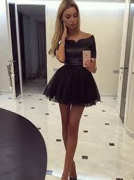 cheap short homecoming dresses short dresses for homecoming