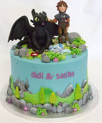 best 25 toothless cake ideas on clay figures fimo