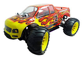 popular monster trucks 2 buy cheap monster trucks 2 lots