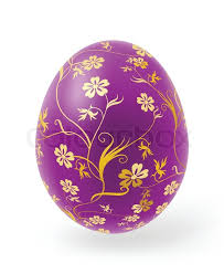 camouflage easter eggs buy stock photos of easter eggs colourbox