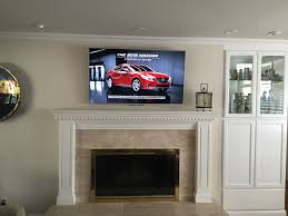 maryland home theater home theater audio video home cinema center of marin