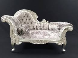 Chaise Lounge Pronunciation Articles With Chaise French Tag Surprising Chaise In French