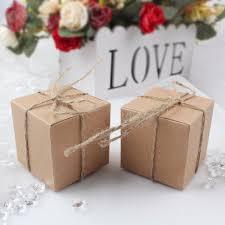 wedding gift boxes uk popular wedding gift boxes uk buy cheap wedding gift boxes uk lots