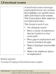 Supervisor Sample Resume by Top 8 Slot Supervisor Resume Samples