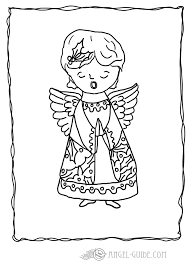 download coloring pages german christmas coloring pages german