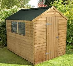 How To Re Roof A Shed With Onduline Corrugated Roofing Sheets by Garden Sheds Who Has The Best Garden Sheds