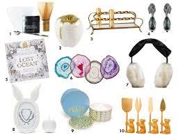 c u0027est la vie holiday gift guide vie magazine
