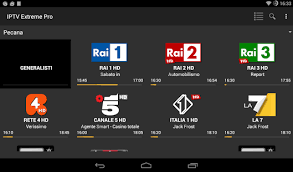 pro android iptv pro android apps on play