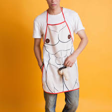 aprons kitchen apron designs