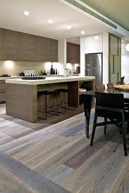 sol stratifié pour cuisine parquet stratifie pour cuisine parquet stratifie pour cuisine du