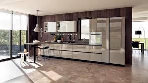 Country Kitchen Renovation Ideas - kitchen decorating kitchen remodel columbus ohio kitchen