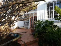 Bedroom Garden Cottage To Rent In Centurion - results in apartments and flats in pretoria junk mail