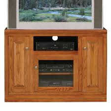 corner tv stand with glass doors television cabinets with doors most favored home design