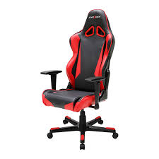 siege dxracer dxracer racing series led gaming chair black buy now