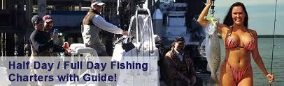 laguna madre fishing charters south padre island fishing guides