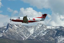 Montana how fast does sound travel in air images Michelle miller reach air medical servicesreach air medical services jpg