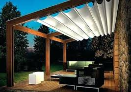 Pergola Blueprints Free by Diy Attached Pergola Plans Attached Wood Pergola Plans Attached