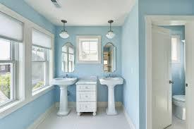 pedestal sink bathroom design ideas pedestal sink storage solutions houzz