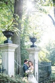 botanical sts your story photo cinema www ysstudios st louis wedding