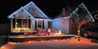 where get your christmas lights fix in fort collins