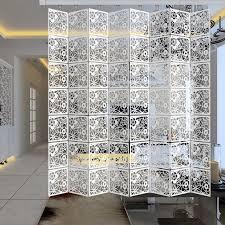 plastic room divider curtain home design u0026 architecture cilif com