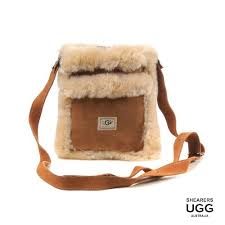 ugg boots bags accessories on sale up to 70 at tradesy ugg boots for toddlers size 11 ugg accessories ugg accessories fur