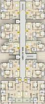 1008 sq ft 2 bhk 2t apartment for sale in vastu developers