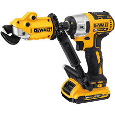 Woodworking Power Tools India by
