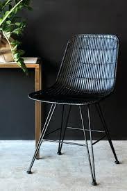 Ikea Dining Chairs Australia Rattan Chair Black Rattan Dining Chair Rattan Dining Chair Rattan