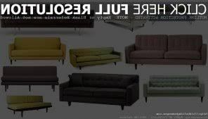 Affordable Sleeper Sofa Best Affordable Sofa 8 Cheap Sleeper Sofa Bed Adorable Affordable