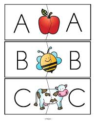 193 best alphabet activities images on pinterest