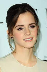 emma watson hairdos easy step by step the beauty evolution of emma watson from bare faced hermione to